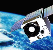 Phoenix (24kg) Cubesat